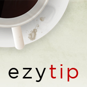 ezyTip Windows Phone 7